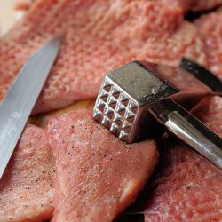 cách chọn thịt bò ngon