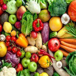 chọn lựa và nấu kỹ thực phẩm