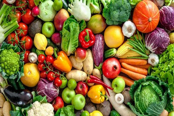 10 nguyên tắc vàng chế biến thực phẩm