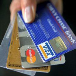 thẻ thanh toán quốc tế