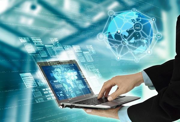 ngành công nghệ thông tin - IT