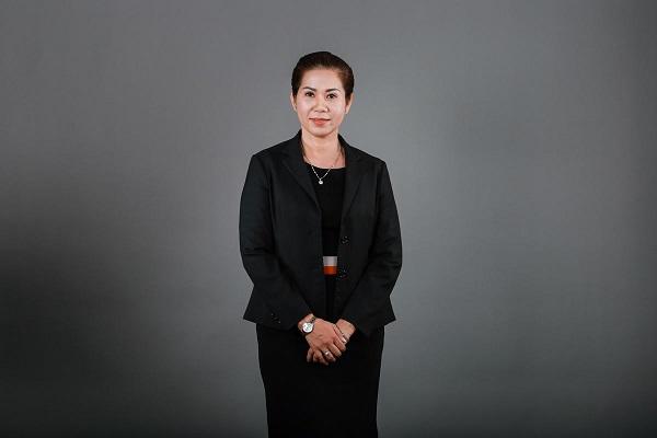 cô Tô Thị Minh Trang