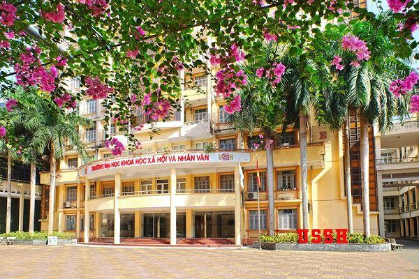 ngành du lịch nên học trường nào ở tphcm